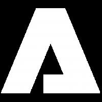 alpha-sec-favicon-white